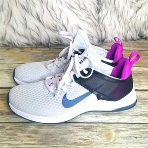 NIKE Air Women's Sneakers Size 8